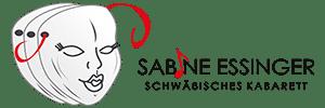 Sabine Essinger Logo